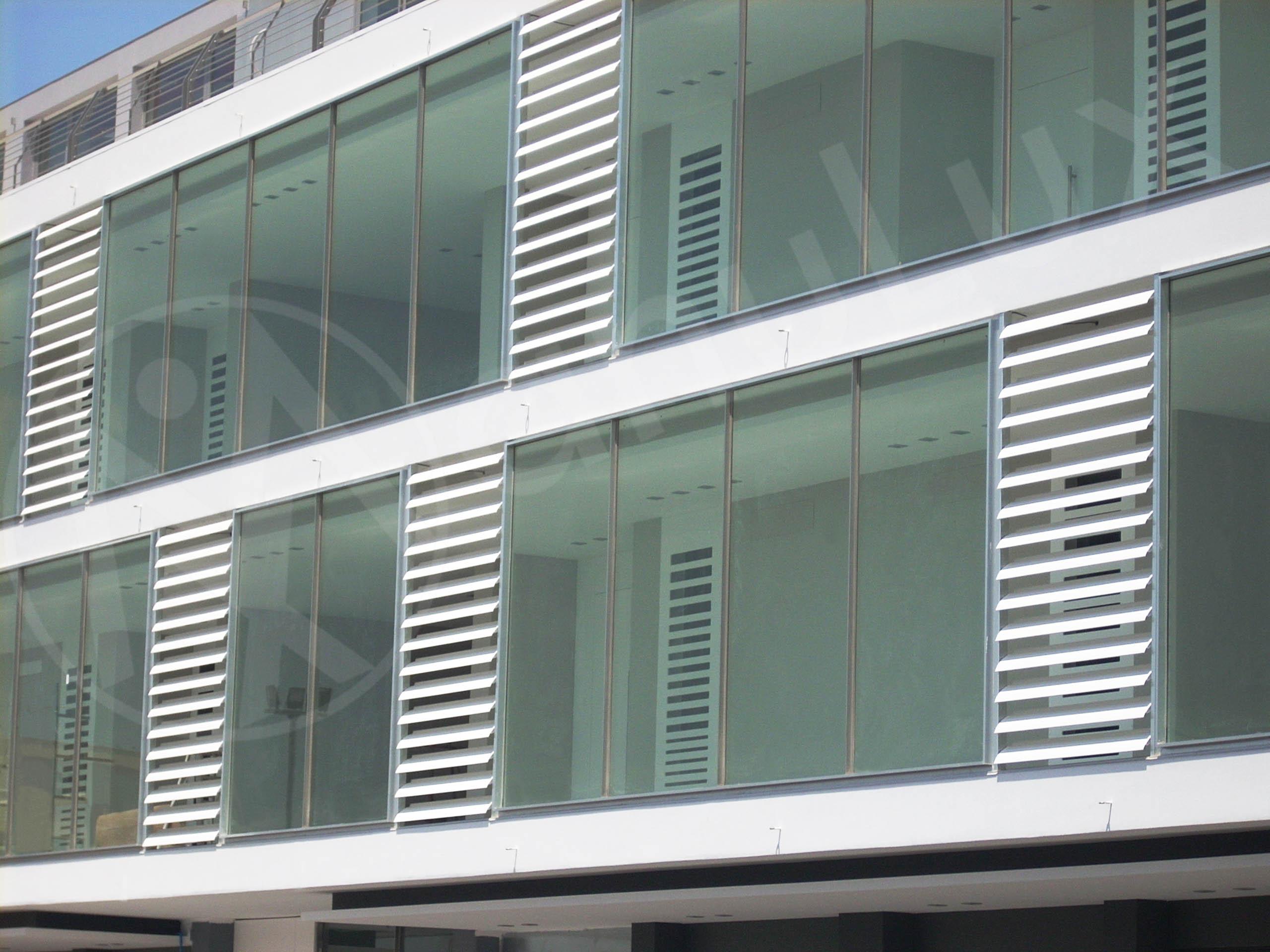 Manulux realizzazioni architettonico 01