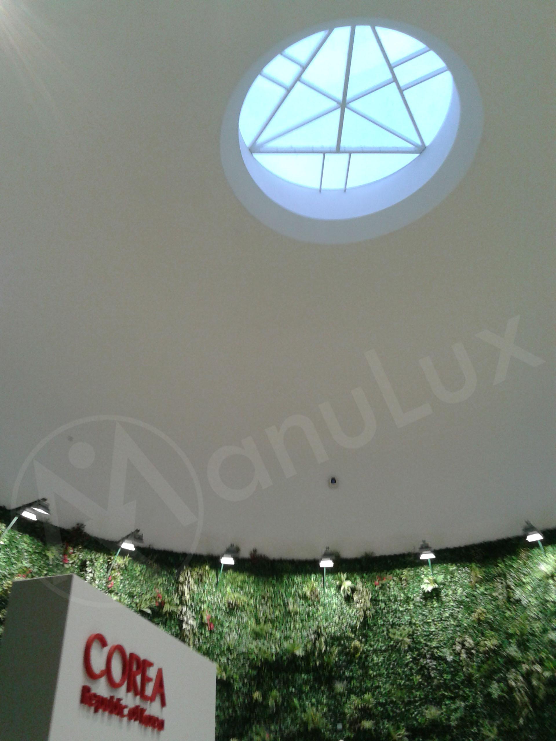 Manulux realizzazioni architettonico 02